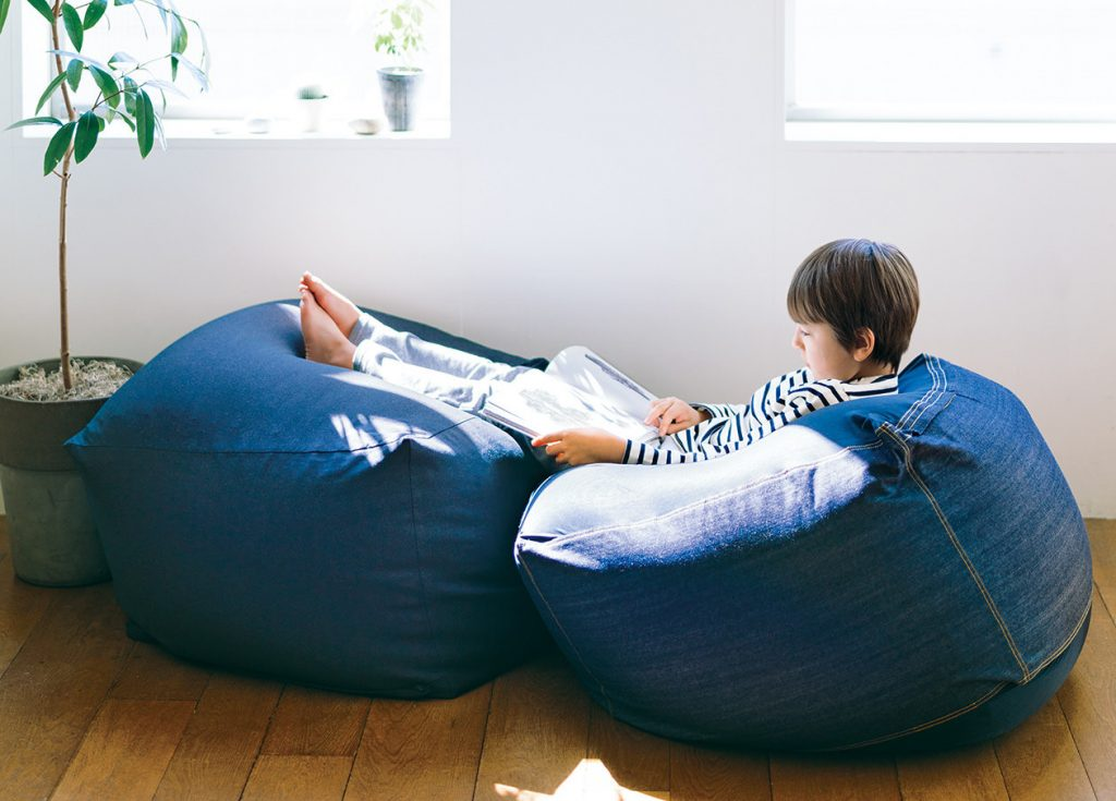 how-tot-deal-with-a-procrastinator-bean-bag-chair